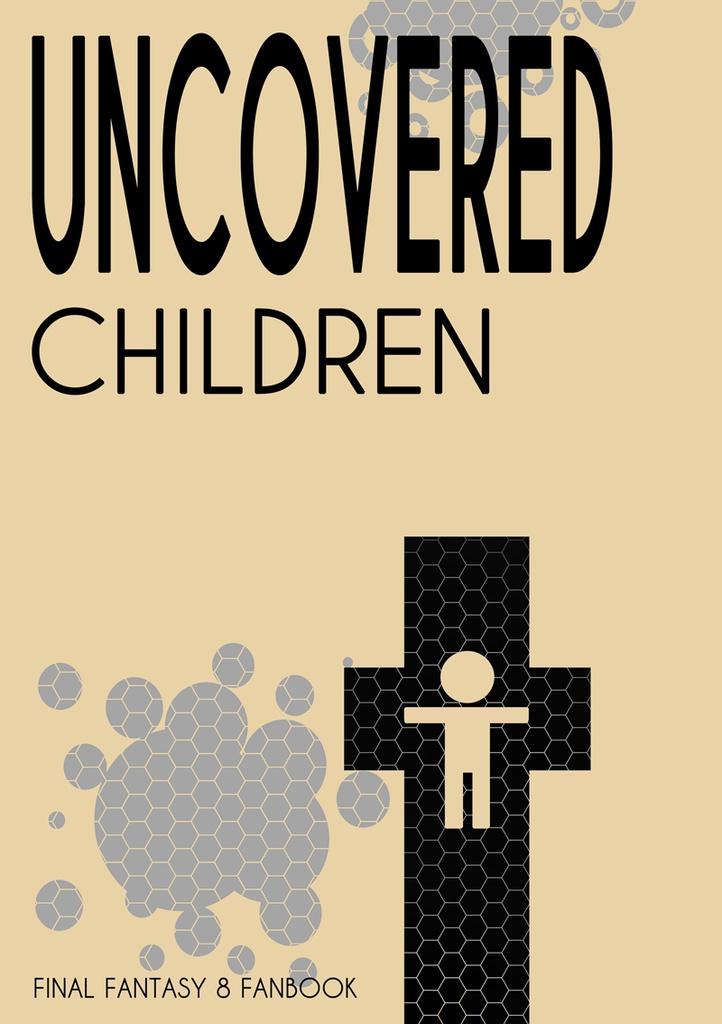 UNCOVERED CHILDREN