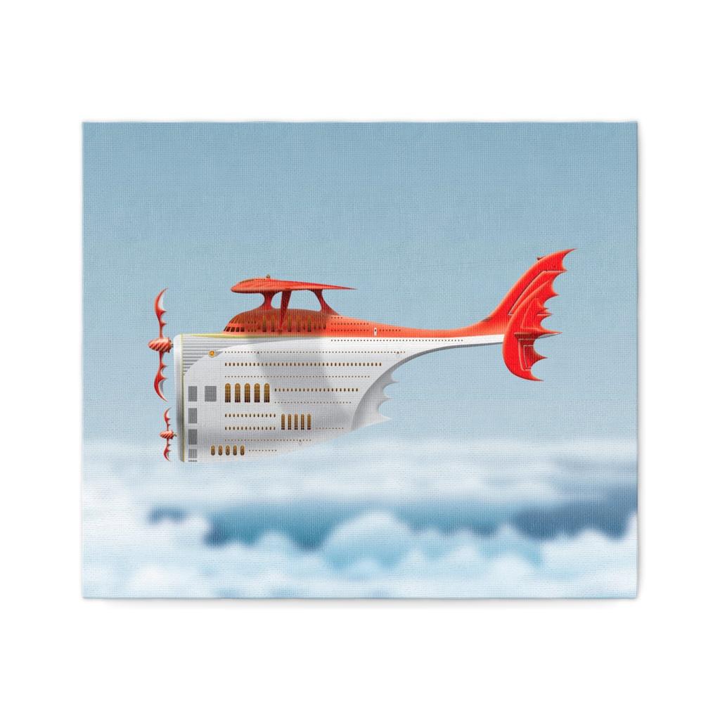 Avione Martellino