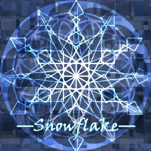 Snowflake [BGM]