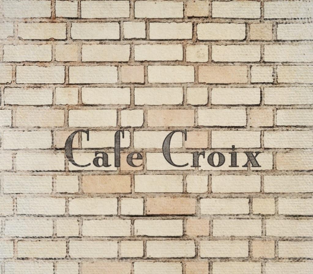 「カフェ・クロワ」テーマソング