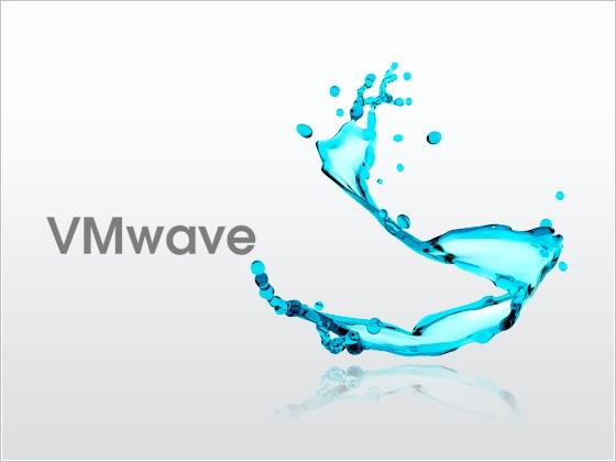 歌素材集「VMwave」