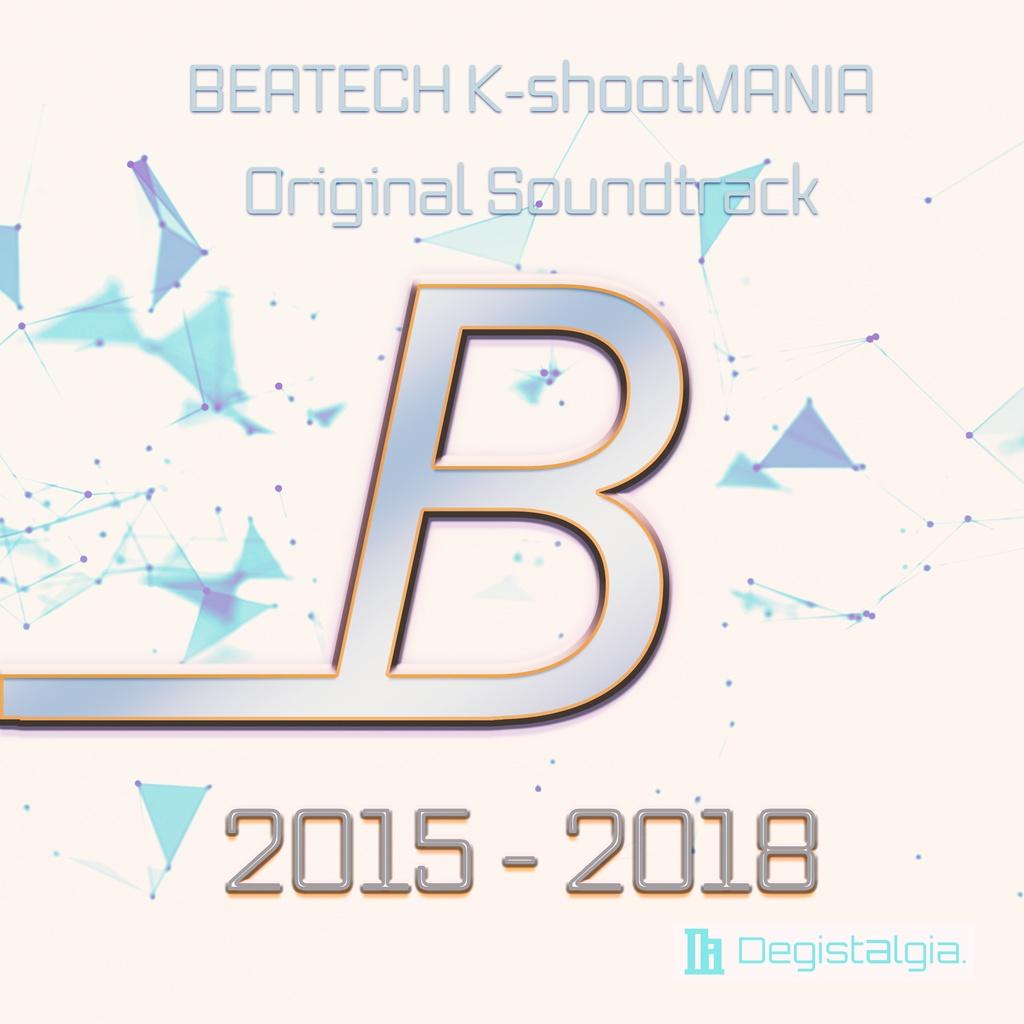 BEATECH Original Soundtrack