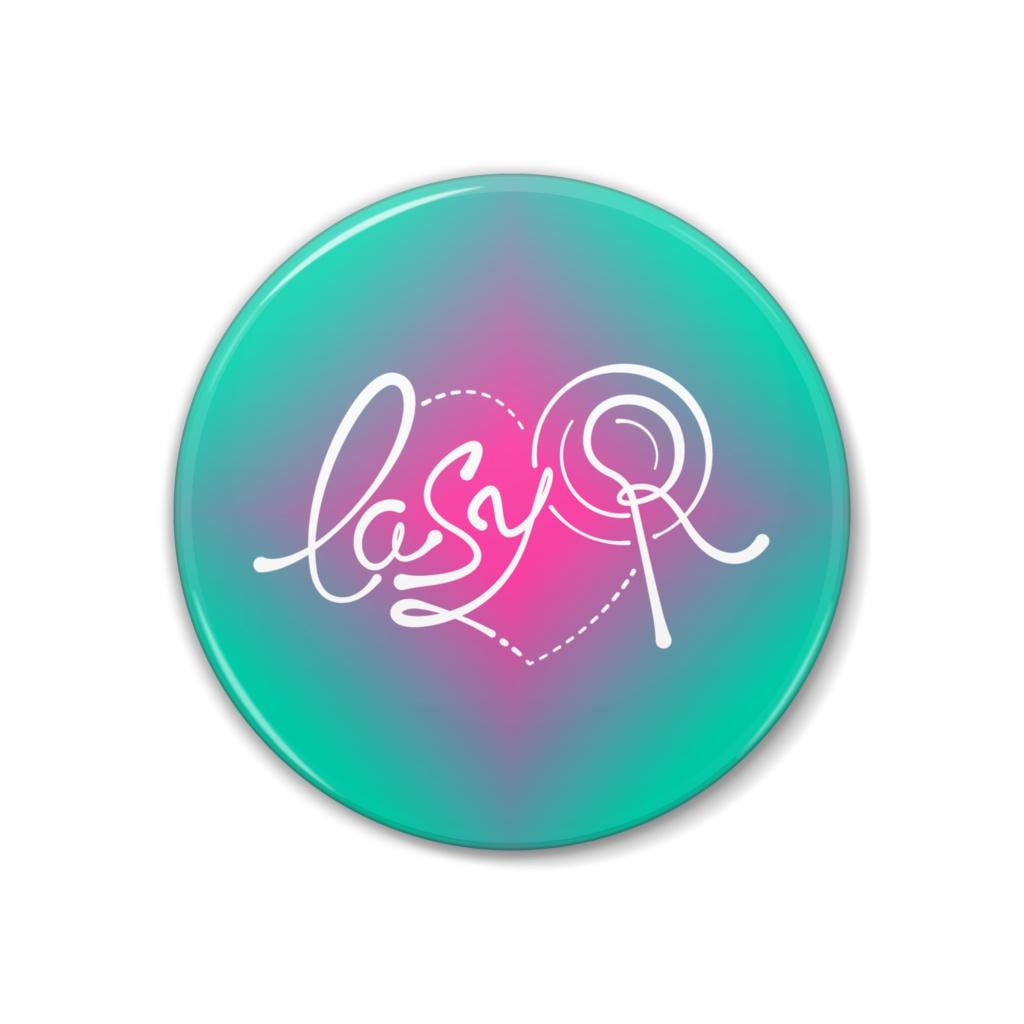 LogoBadge-easyR