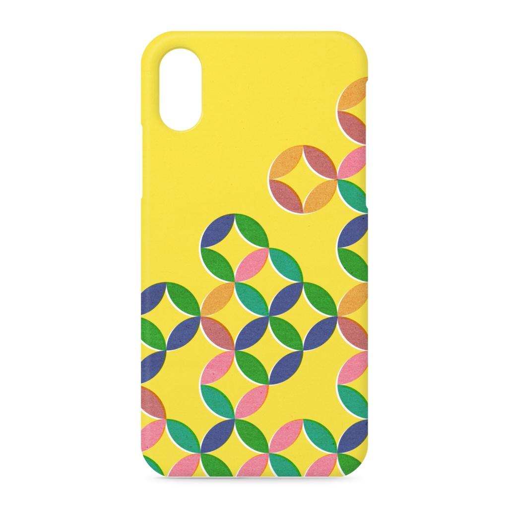 iPhone Case-SHIBUYA