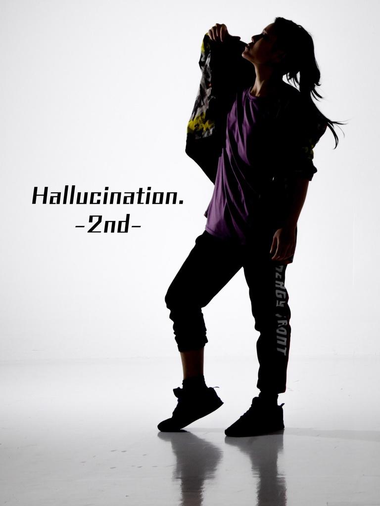 Hallucination.-2nd-