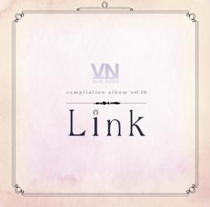 Link / V_N feat.AVSS