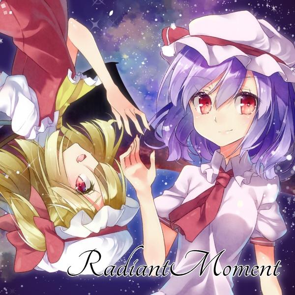 Radiant Moment