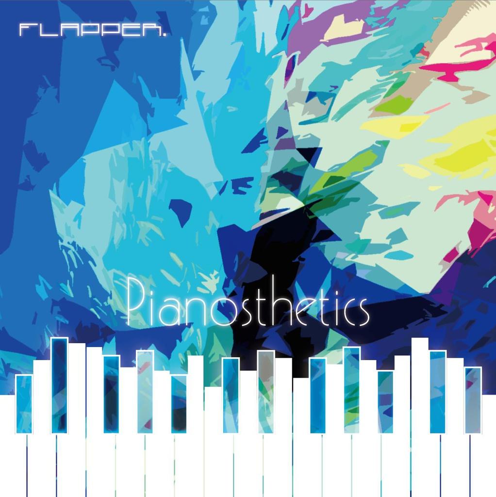 Pianosthetics