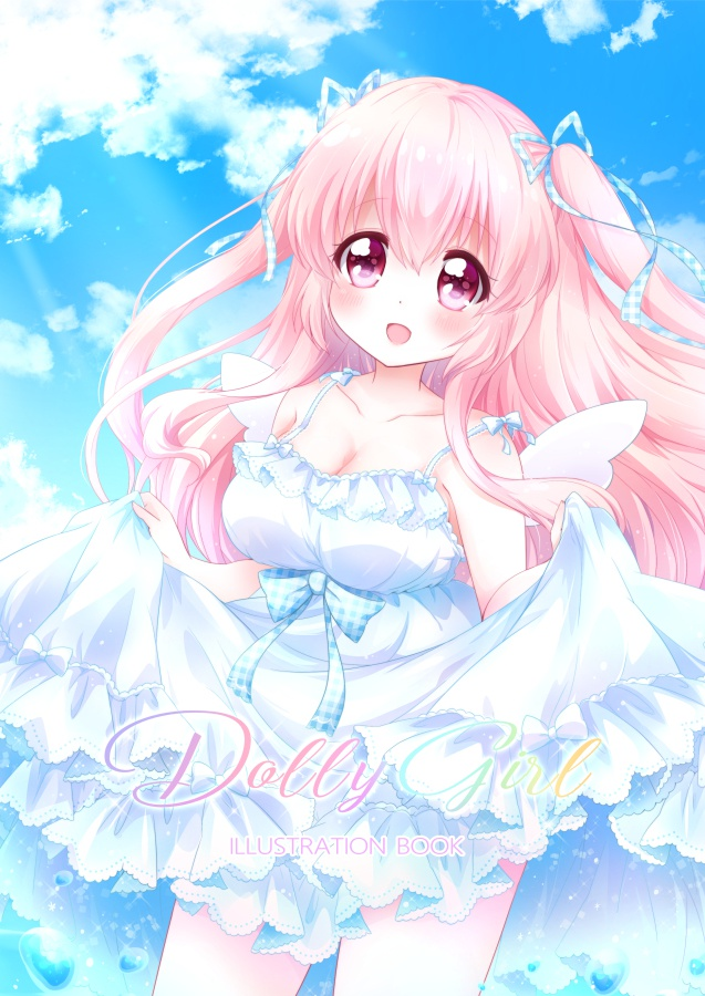 Dolly Girl