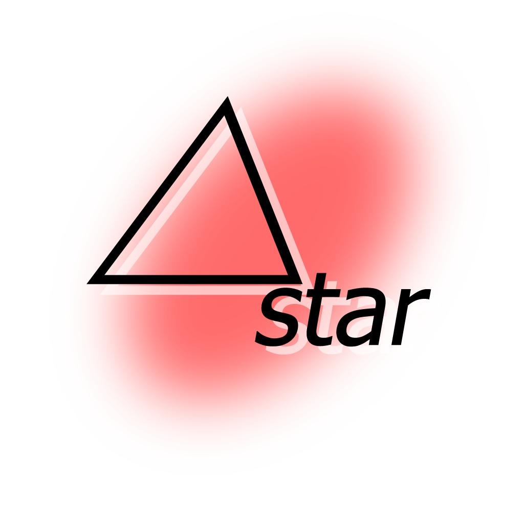 Delta Star Complete Version(P/ECE用ゲームソフト)