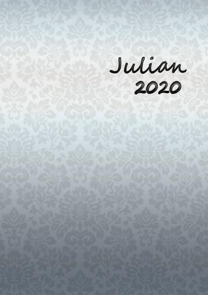 サファイアの2020年の運勢とスケジュール