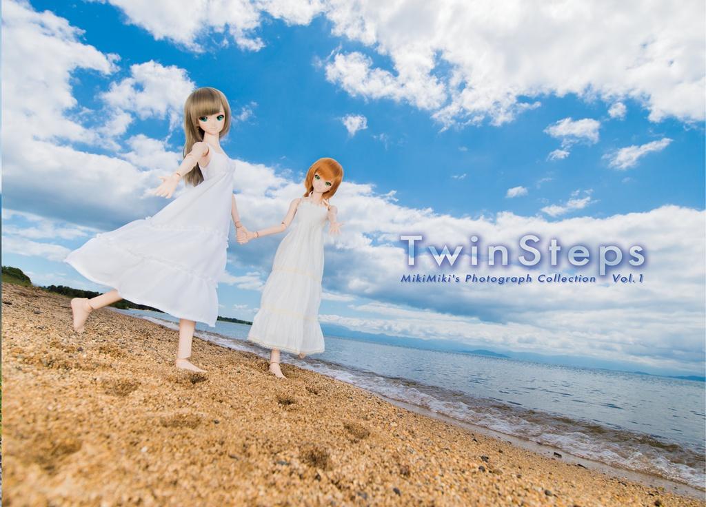 TwinSteps