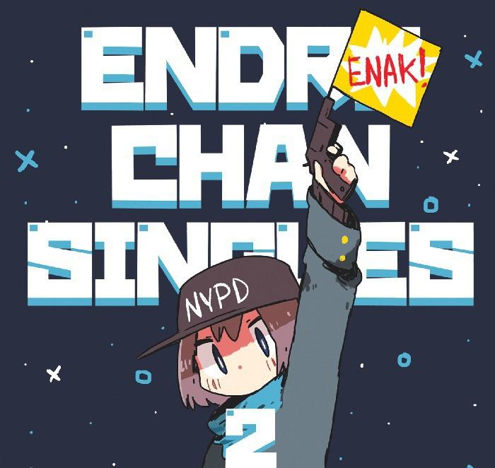 Endro Chan Singles 2
