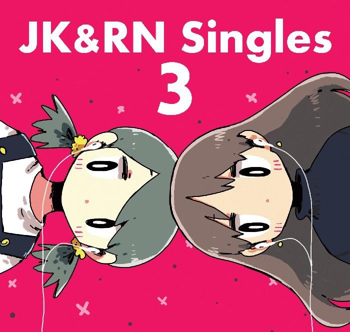 JK&RN Singles 3