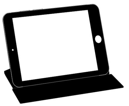 タブレット3D(コミスタ・クリスタ汎用)
