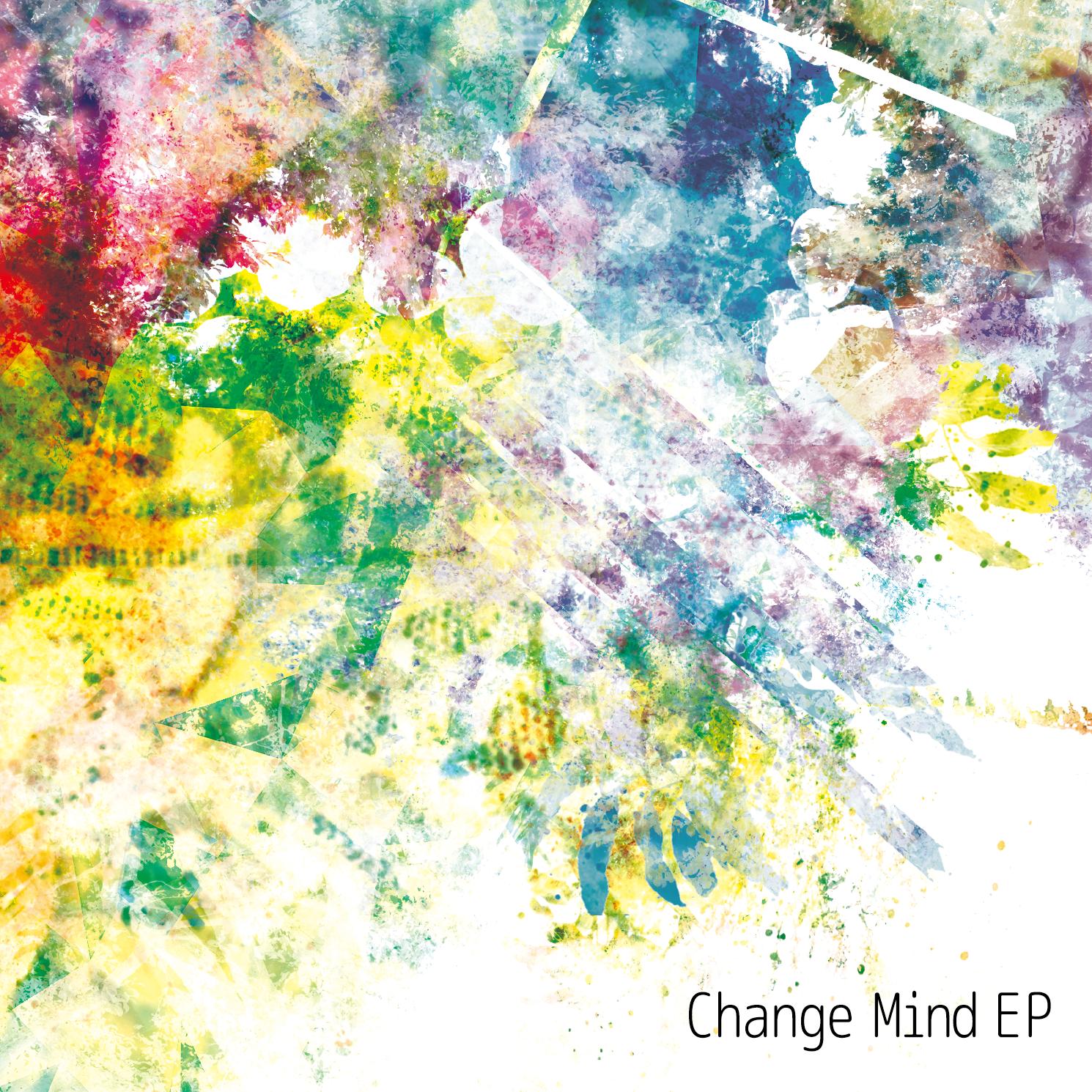change mind ep fascinationbox booth 同人誌通販 ダウンロード