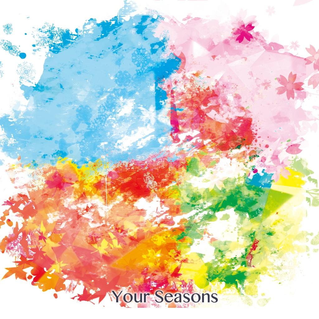 Your Seasons