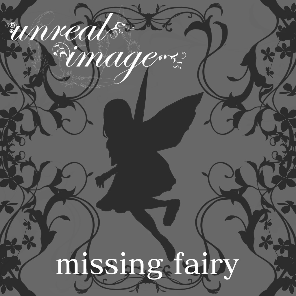 missing fairy