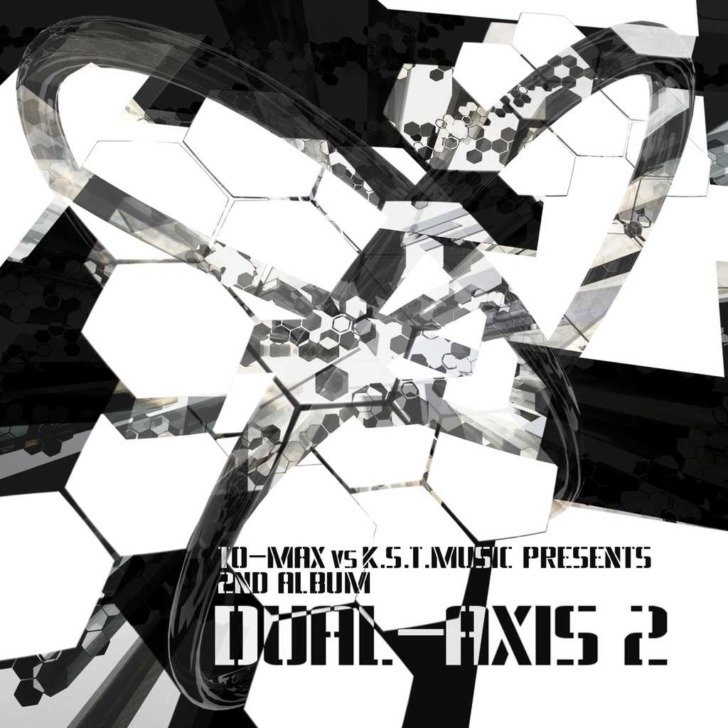 dual-axis2