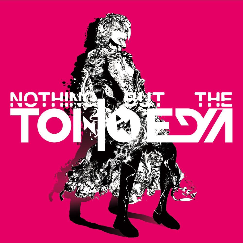 IO-0239_Nothing but the TOHO EDM