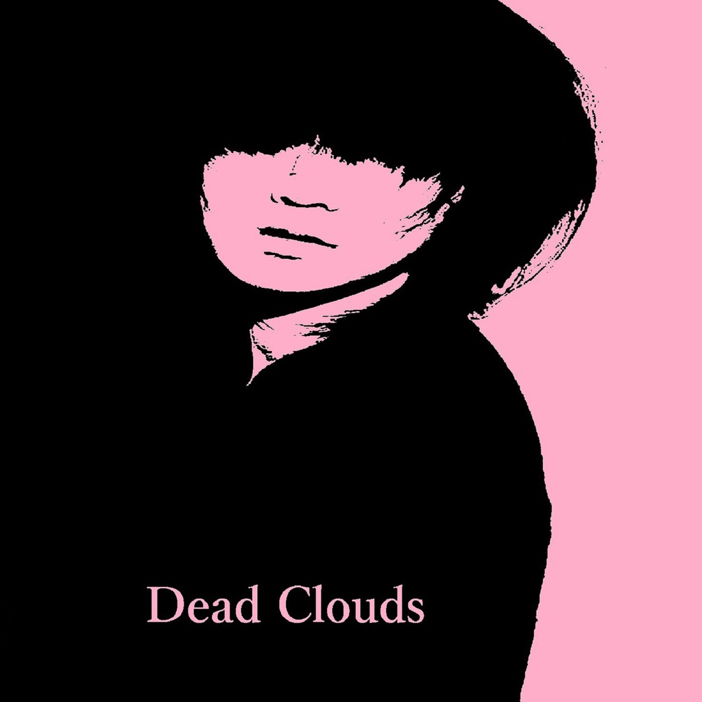 Dead Clouds