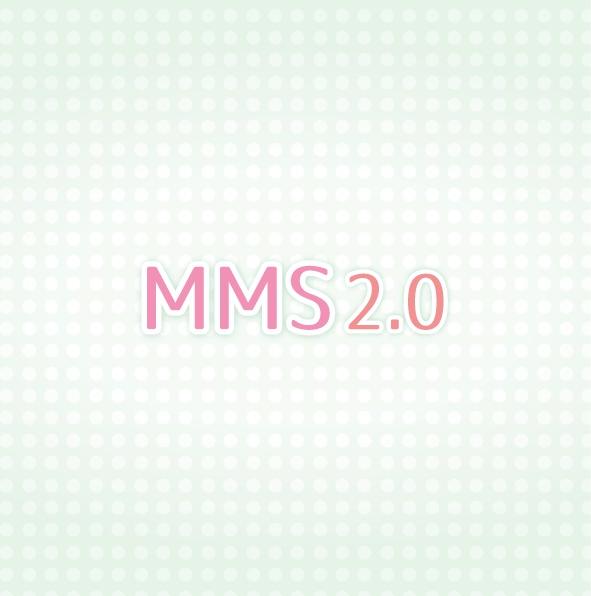 まんまるしぇーだー2.0/MnmrShader2.0