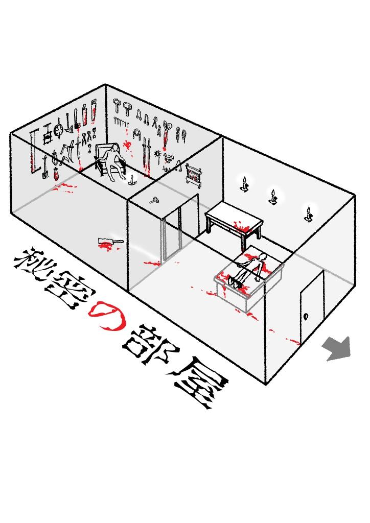 【10分間クトゥルフ】CoCシナリオ13本詰め合わせ【ネオ秘密システム】