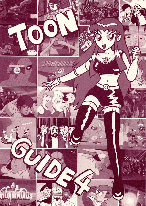TOONGUIDE4