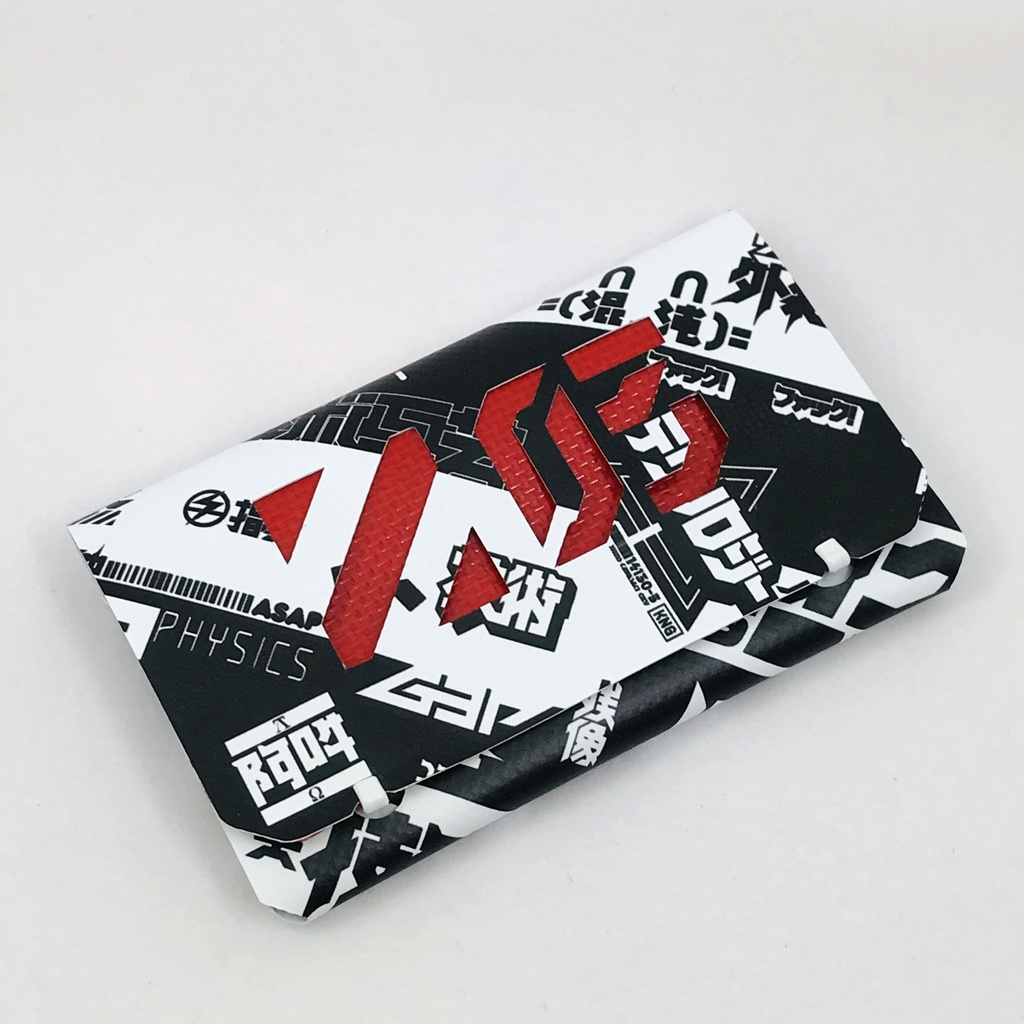 カードケース_G03_RED