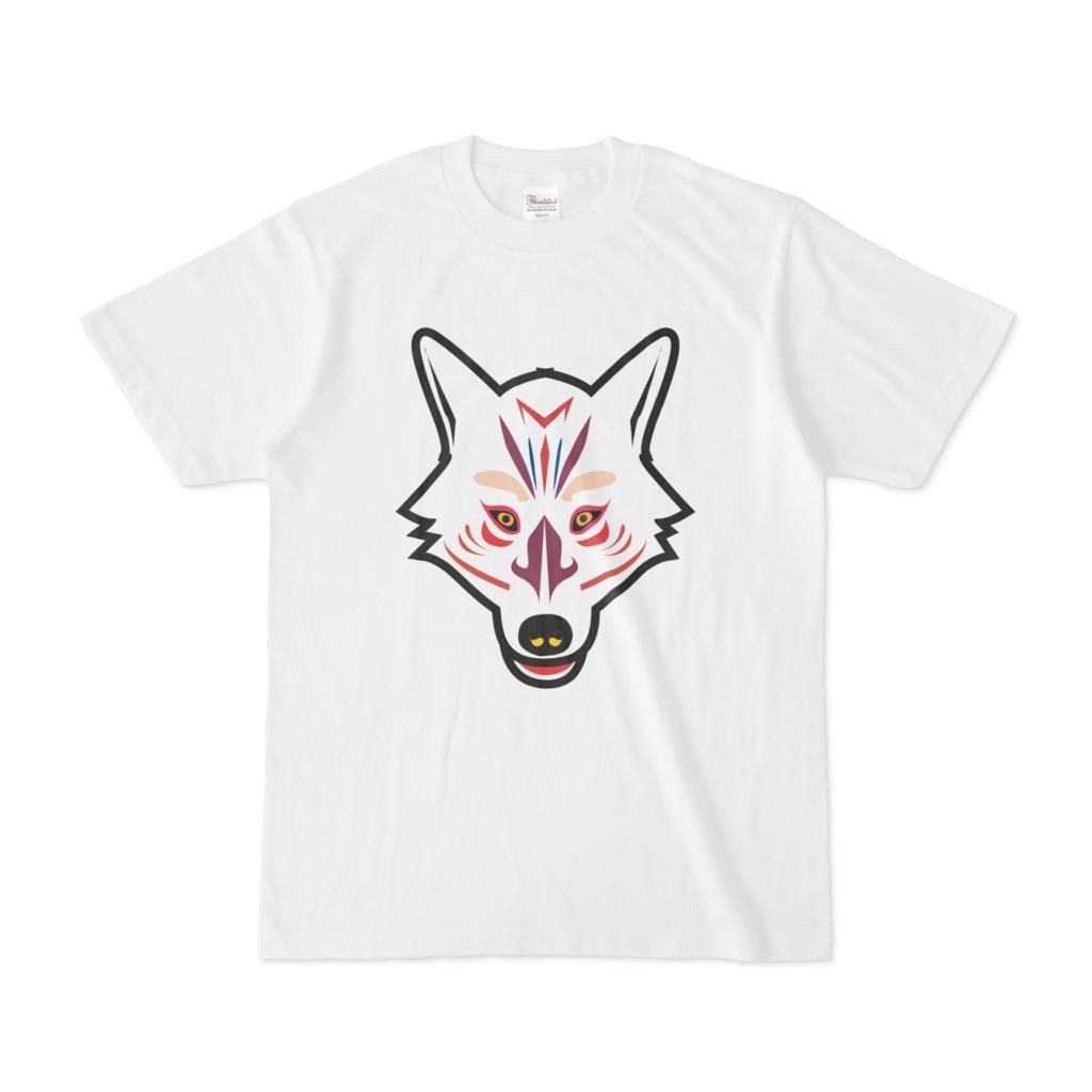 MENMEN-004 オオカミ