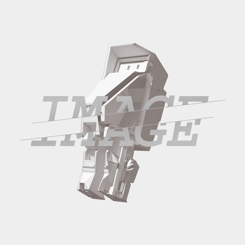 [FNWR-010] ふんわりちゃん - IMAGE