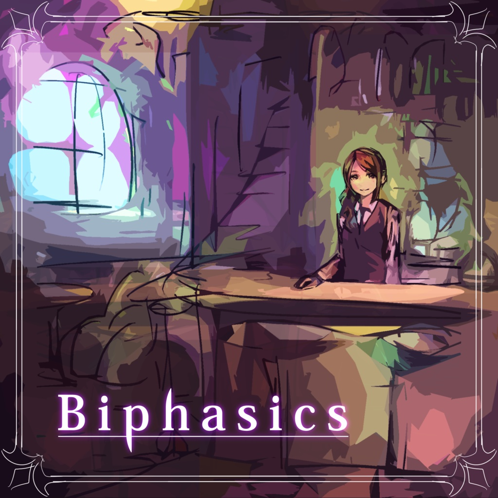Biphasics