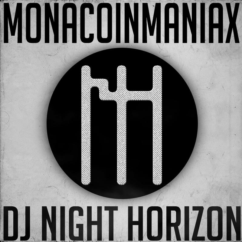 MONACOIN MANIAX