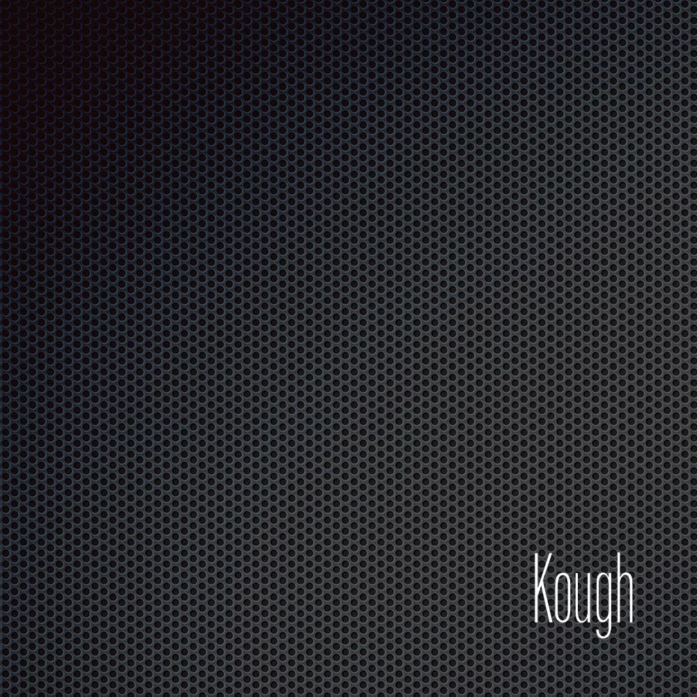 Kough_01