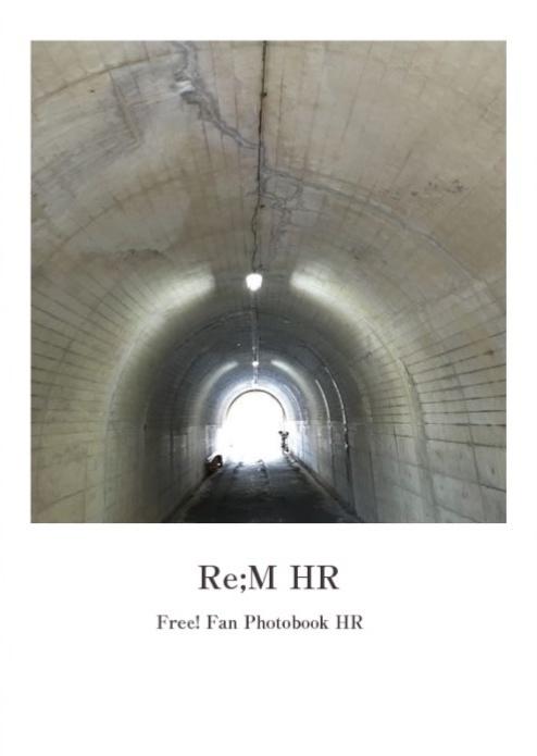 Re:M HR
