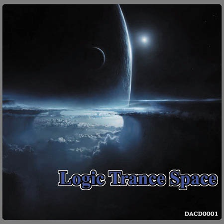 Logic Trance Space