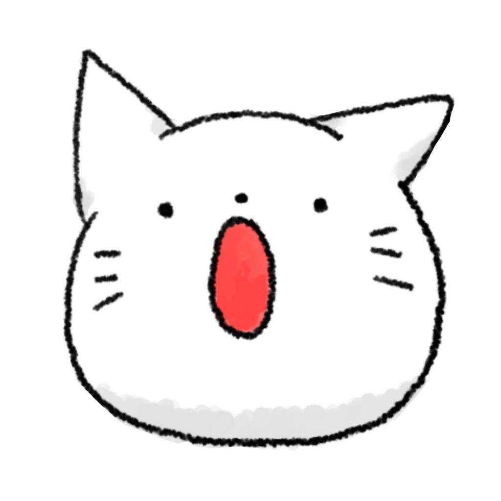 【T様専用】MiO推しTシャツ