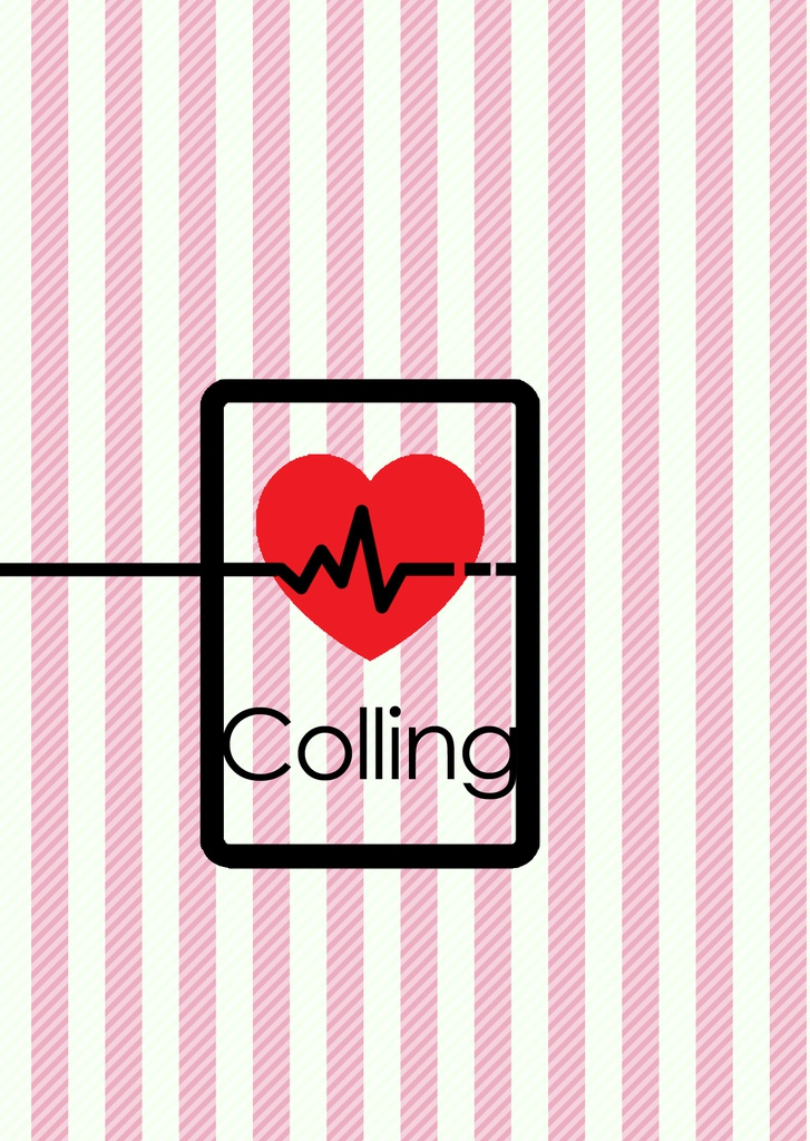 Colling