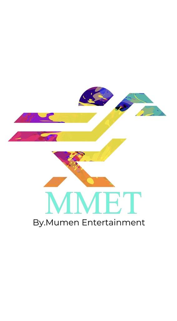 【MMET】カンバッチ