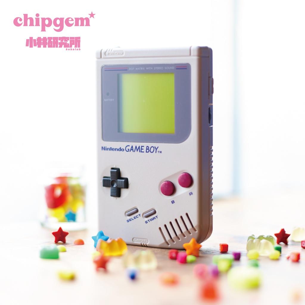 chipgem