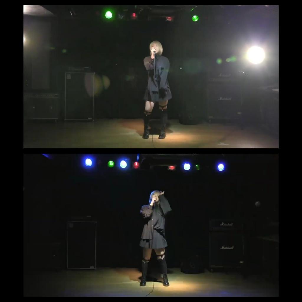碧葉さち 1st Live 『Answer Of Best』 DL版