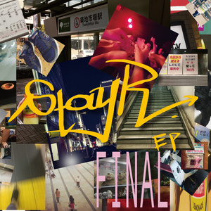 Stay R. EP FINAL