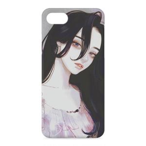 「MM」 iPhoneケース