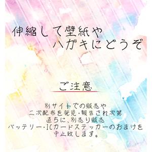 おまけ別売り+α