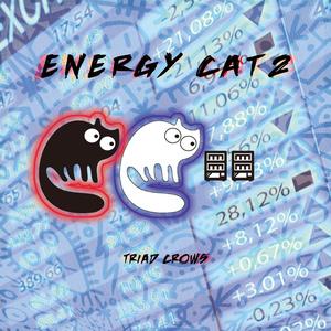 Energy Cat 2