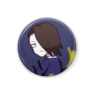 缶バッジ:小野