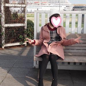 タイツストッキング写真集!超かわいい顔して・・・けいこちゃん20歳まとめ売り!激安!164枚 SALE