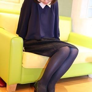 【255枚で激安!まとめ!】超可愛い20歳の受付嬢OL-るみこ前編 パンチラ有!