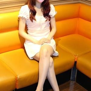 激安まとめ売り♡20歳超スレンダー美人OL受付嬢前編(黒・肌色ストッキング+黒タイツ)