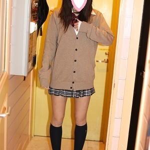 まとめ売り!学生さんをホテルに連れて行った的な写真集18歳と19歳